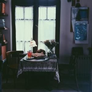 کافه تهرون cafe tehroon 16