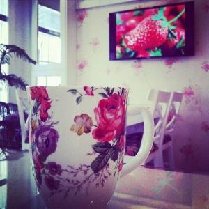 کافه تژه cafe tejeh 10