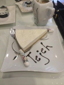 کافه تژه cafe tejeh 8