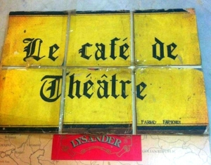 cafe theater cafeyab 5