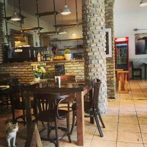 cafe up art maan 5