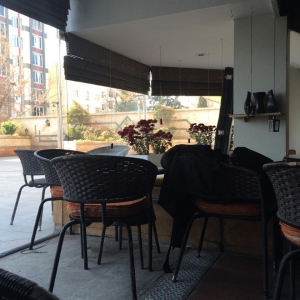 کافه ویسپو cafe wispo 5