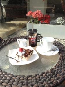 کافه ویسپو cafe wispo 6