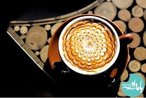 cafebamdad ir1