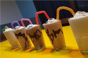 cafegeek 2