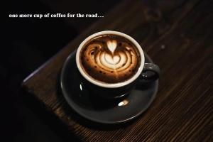 cafeketabenimaj 5