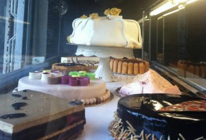 دی لایت delight pastry 5