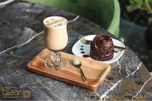 didar cafe 8