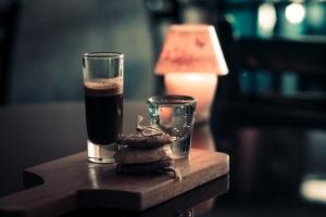 کافه ایدنو