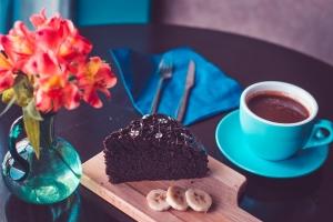 کافه ایدِنو Edeno cafe