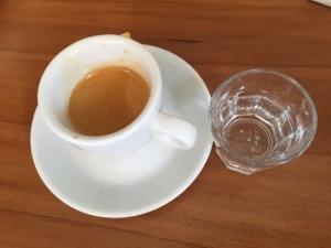 espresso lab (1)