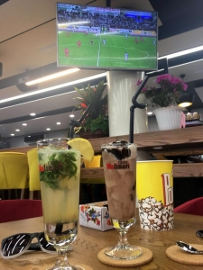 football house cafeyab 13