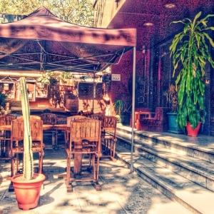 giv cafe 14