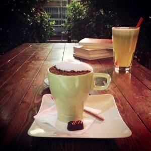 giv cafe 6