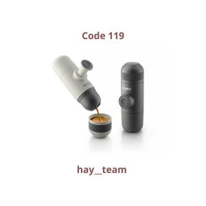 hay team (5)