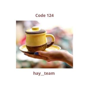 hay team (7)