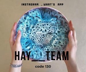 hay team (8)