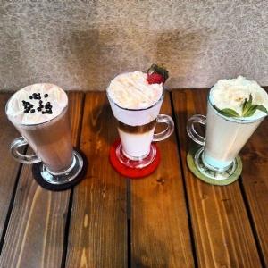 hoom cafe cafeyab 13