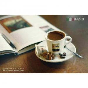 il caffe 15