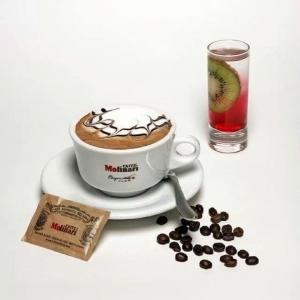 il caffe 20
