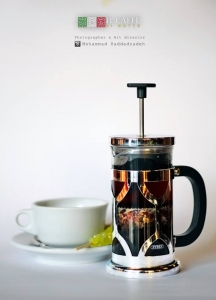 il caffe 29