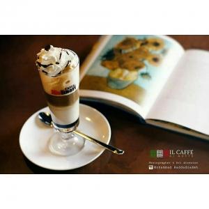 il caffe 5