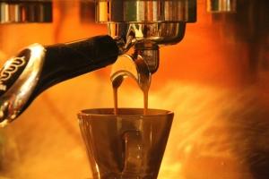 کافه لومانو img 2959