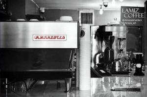 lamiz coffee enghelab 11