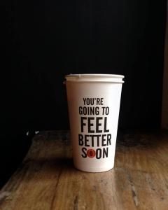 lamiz coffee enghelab 18