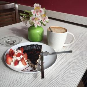 لیو پلاس کافی lio plus coffee 14