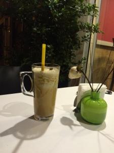 لیو پلاس کافی lio plus coffee 4