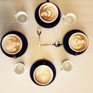 لیو پلاس کافی lio plus coffee 8