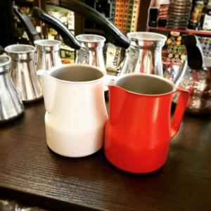 melo coffee 10