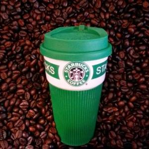 melo coffee 6