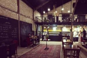 mizo cafeteria 5
