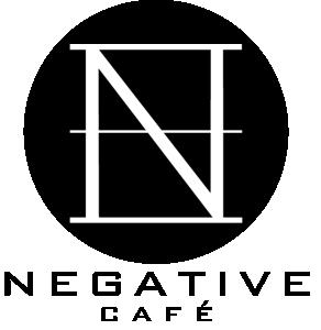 کافه نگاتیو negative 1