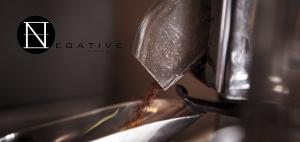 کافه نگاتیو negative 2
