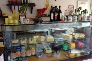 parchak cheese house 2