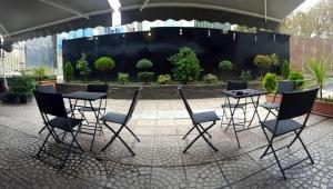 rockpark cafeyab 8