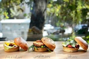 saboos bakery cafe cafeyab 10