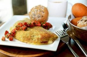 saboos bakery cafe cafeyab 18