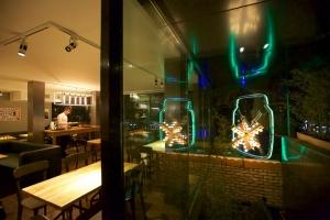 saboos bakery cafe cafeyab 9