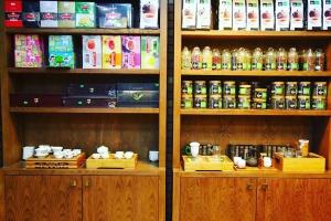 tea shop cafeyab new 3
