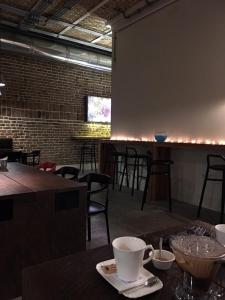 v cafe cafeyab 3