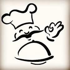 روزجهانی سرآشپز