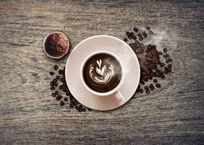 چرا قهوه بنوشیم؟