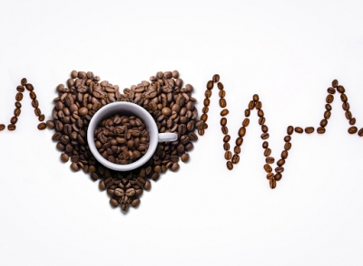 در اثر مصرف قهوه ۳ نفر در میبد راهی بیمارستان شدند !!