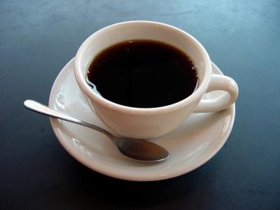 قهوه رِنورس (Café renversé)