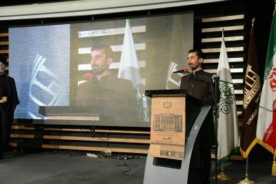 اولین جشنواره کافه مقصد گردشگری شهری لقانطه ۱۸