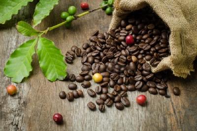 اطلاعات و آمار قهوه وارد شده به ایران